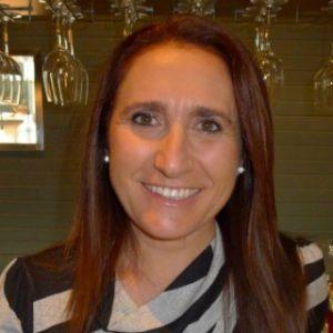 Marilyn Annecchini - AUSTRALIA Correspondent