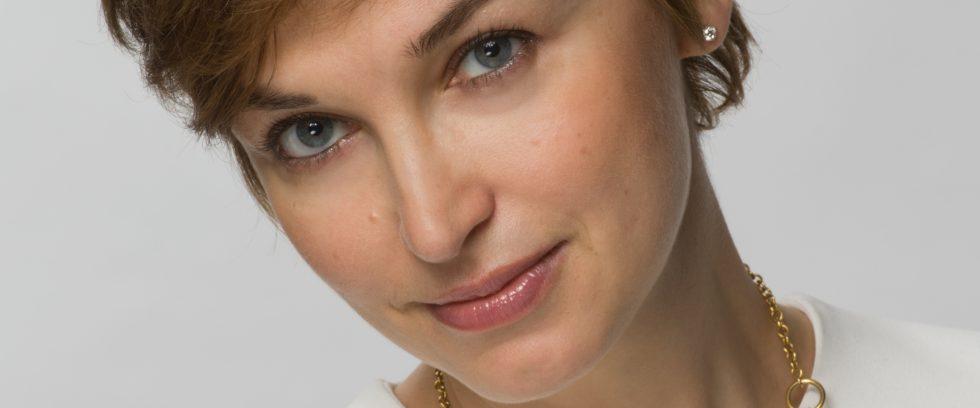 Karina DOVROTVORSKAYA (France)