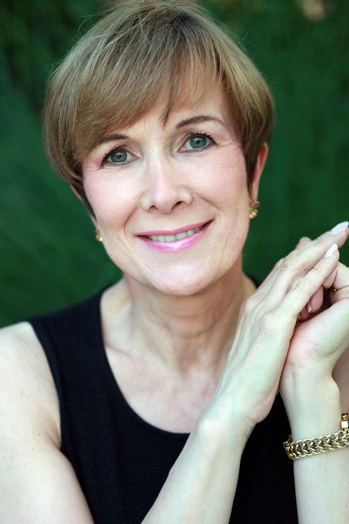 Dominique LOISEAU – (France)