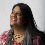 Joshna Maharaj - CANADA Correspondent