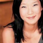 Susan Choi - GERMANY Correspondent