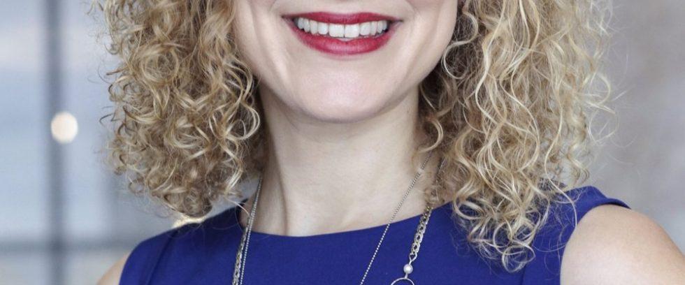 Denise LOGA – (Germany)