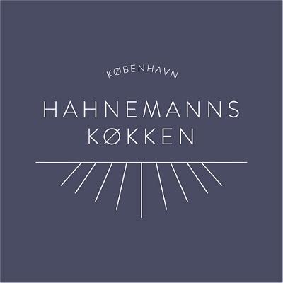 Hahnemanns Køkken