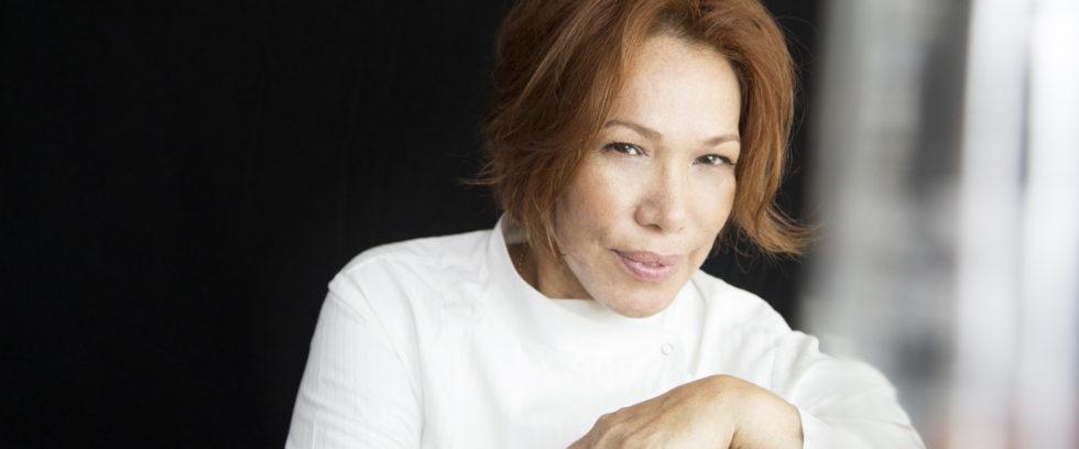 Leonor ESPINOSA – (Colombia)