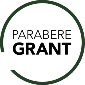Parabere-CARE-AWARD-out1