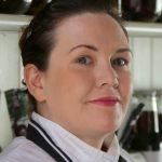 Jess Murphy - IRELAND